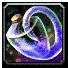 Inv alchemy endlessflask 04