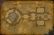 VZ-Hellfire Citadel-s2
