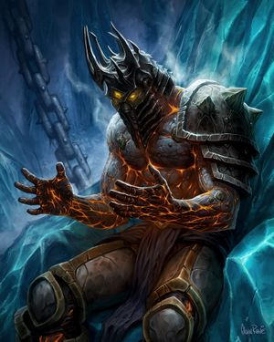 300px-Bolvar Lich King Cata Loading