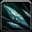 Ability deathwing shrapnel