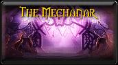EJ-CIButton-The Mechanar