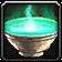 Inv potion 01