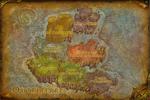 Outreterre map bfa