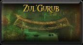 EJ-CIButton-Zul'Gurub
