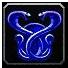 Inv bijou blue