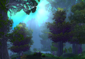 Ashenvale-Trees-3937