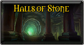 EJ-CIButton-Halls of Stone