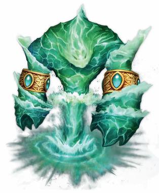 20110806064542!Water Elemental