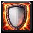 Ability warrior shieldmastery