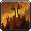 Achievement dungeon firelandsraid