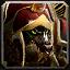 Achievement boss overlord wyrmthalak