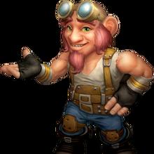 Gnome(Masculin)-1