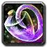 Inv alchemy endlessflask 05