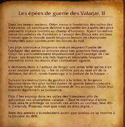La saga des Valarjar 16