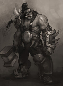 Warlords-of-draenor-orgrim