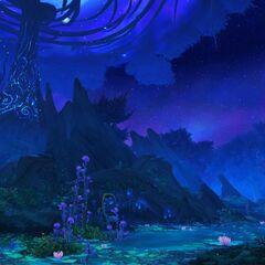 Скриншот Арденвельда