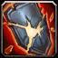 Ability warrior shieldbreak