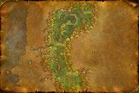 Gangrebois map Classic