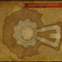 Храм Красного Журавля