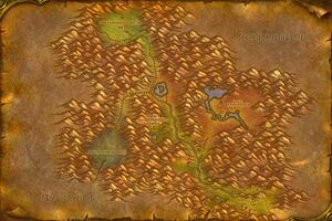 WorldMap-StonetalonMountains-old