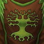 Tabard of the Guardians of Hyjal
