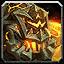 Achievement firelandsraid balorocthegatekeeper