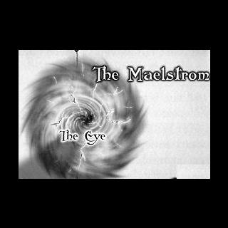Mapa Maelstromu z <i><a class=