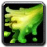 Ability creature poison 02