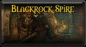 EJ-CIButton-Blackrock Spire