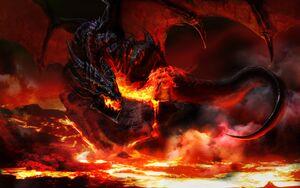 Videoigry-drakony-mir-warcraft-lava-smertokryl