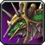 Ability mount twilightdrakemount green