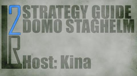 LearntoRaid's Majordomo Staghelm Strategy Guide (25 Normal)
