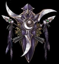 200px-Night Elf Crest