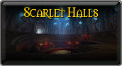 EJ-CIButton-Scarlet Halls