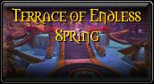 EJ-CIButton-Terrace of Endless Spring