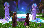 Thrall-aggra-nordrassil