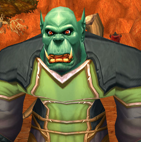 File:Deadscar of the Horde.png