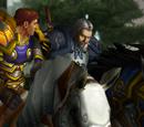 World of Warcraft Adventure Wikia