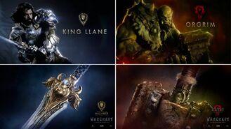 800px-Warcraft фильм Blizzcon