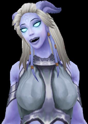 File:Kurena priestess.png