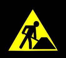 ConstructionTemplate