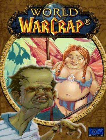 File:Warcrap.jpg