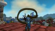 Swirlybun