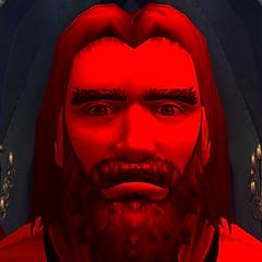 Red Nizbun