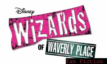 Wizards-of-Waverly-Place-1-