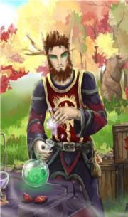 AlchemistTareth
