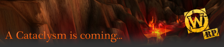 Welcome Banner2