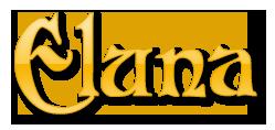 Eluna logo