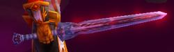 Crimson Justice image