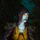 Eluna avatar